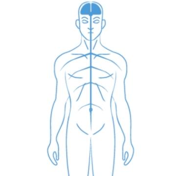 Problemas de saúde menores: Sistema Nervoso