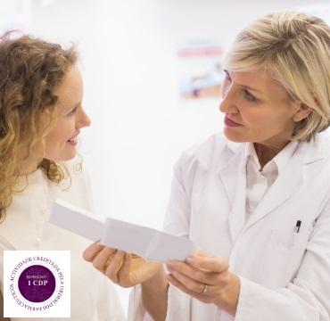 Testes Point of Care: Implementação eficaz do serviço na farmácia
