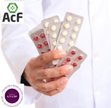Preparação Individualizada da Medicação