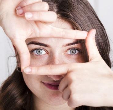 Hiperpigmentação cutânea