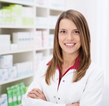 Serviço de Indicação Farmacêutica